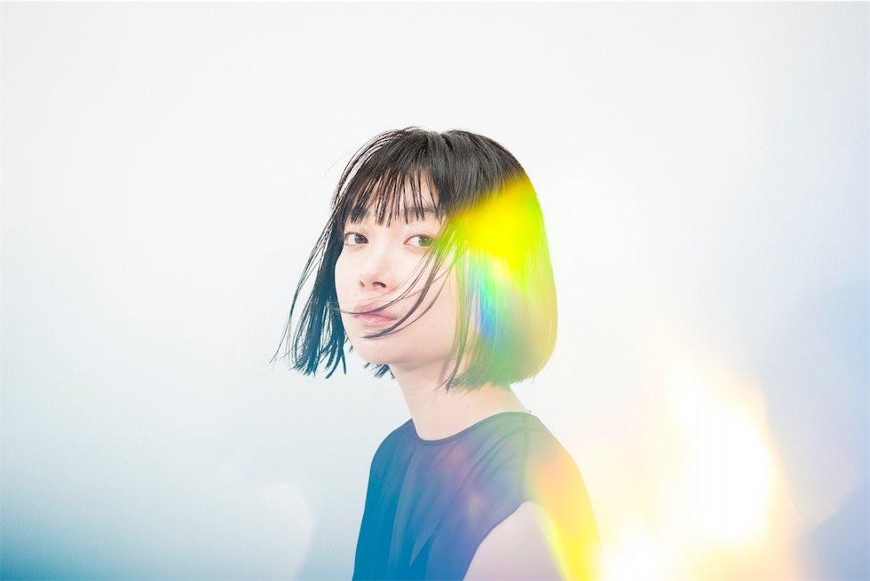 三浦透子、初のオリジナル作品「ASTERISK」本日発売!オフィシャルインタビューも公開!
