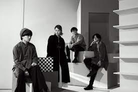 um-hum、3ヶ月連続リリース第2弾「凡能」配信スタート!インスタライブも開催!