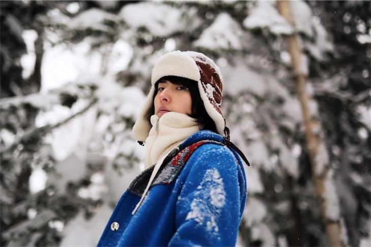ビッケブランカ、新曲「白熊」MVをリリース日にYouTubeプレミア公開へ!