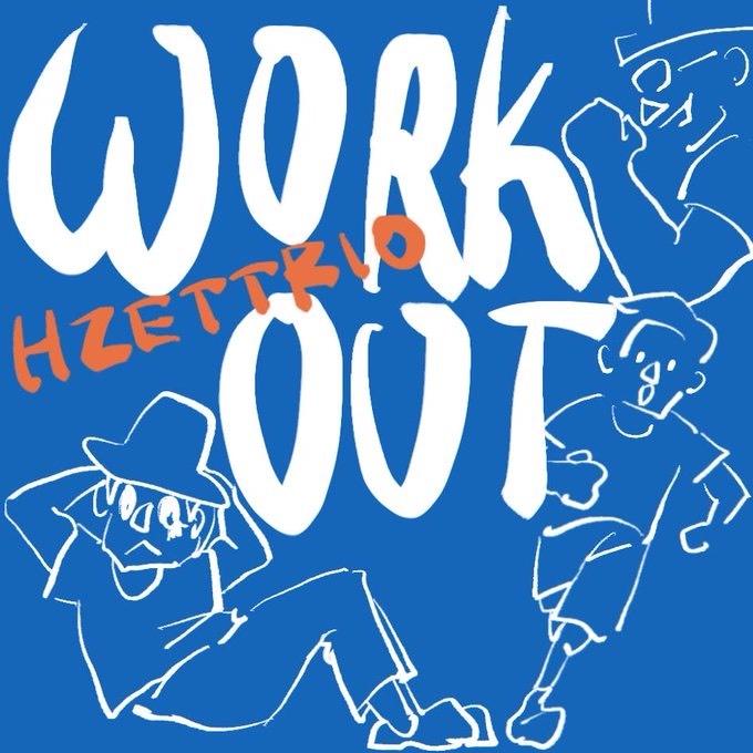 workout_jacket20200907.jpg