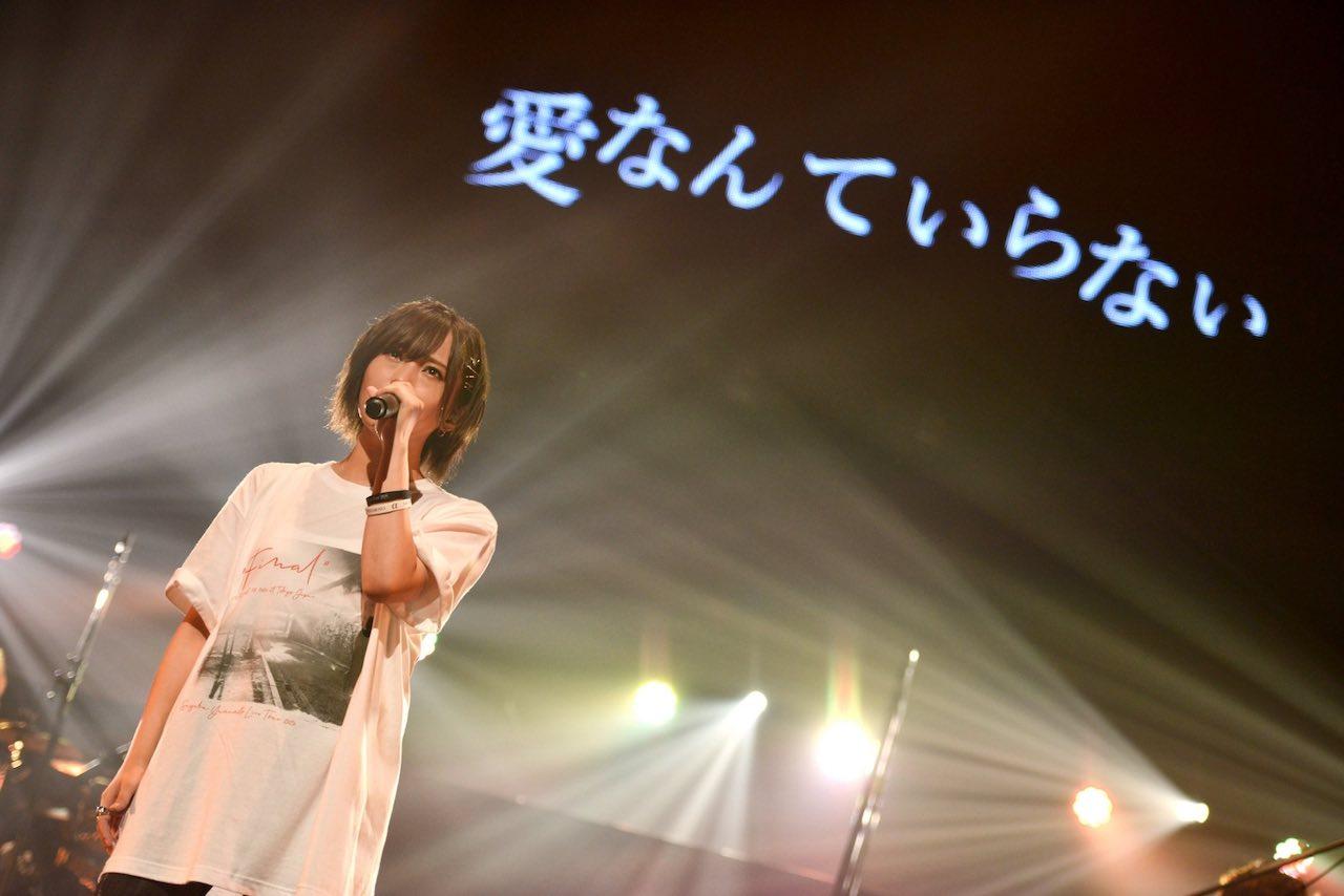 yamamotosayaka2020101203.jpg