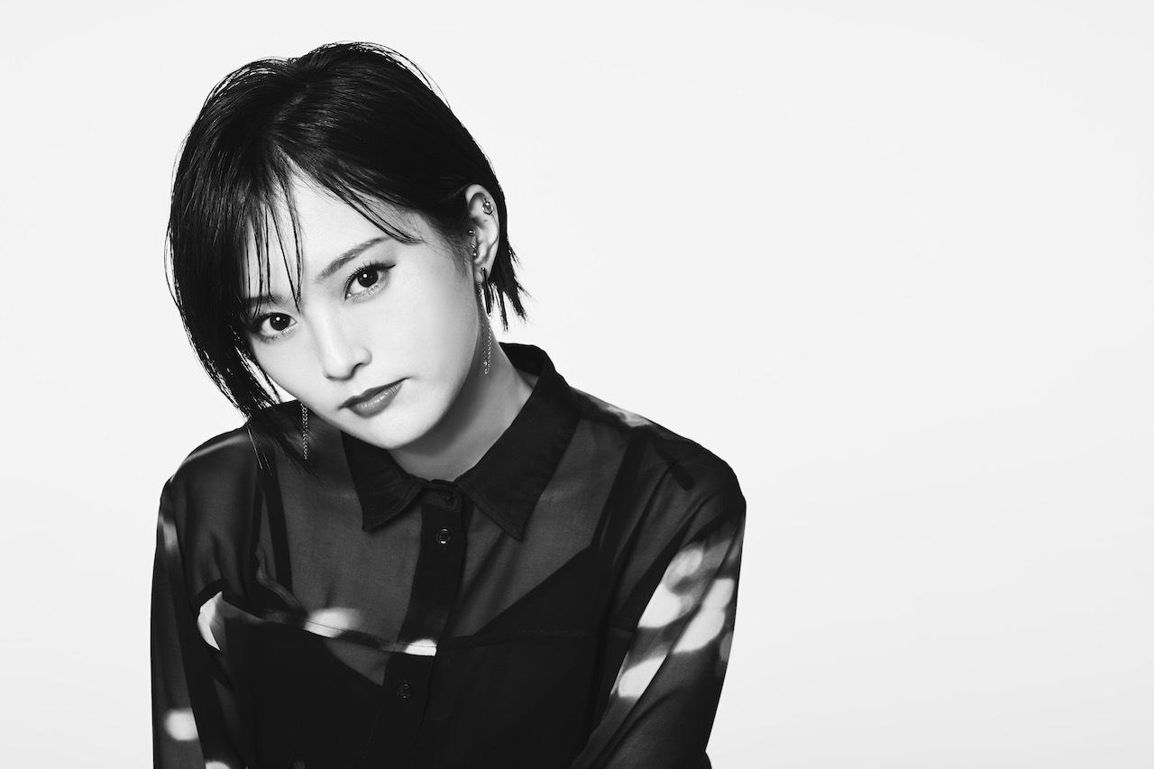 山本彩、「ドラマチックに乾杯〜その女ジルバ Vocal & Piano ver.〜」を公開!「ドラマチックに乾杯」別バージョンが3月14日に配信開始!