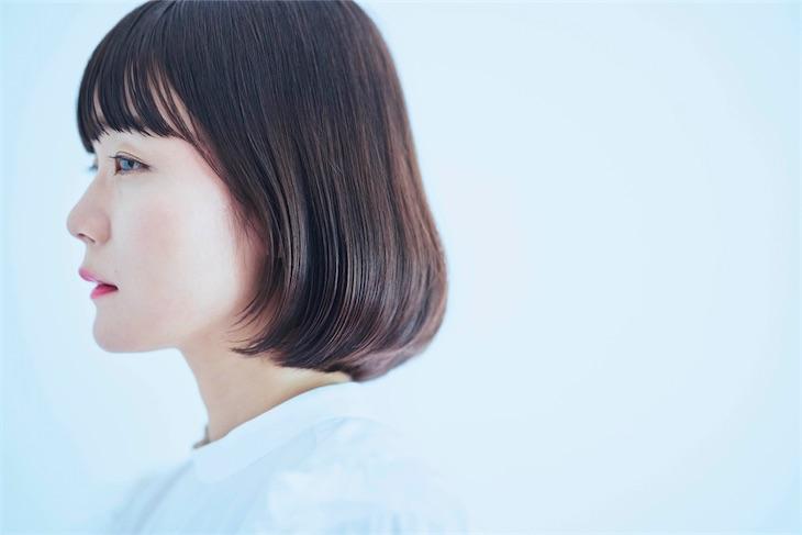 吉澤嘉代子「月曜日戦争」が主題歌続投決定!映画『架空OL日記』