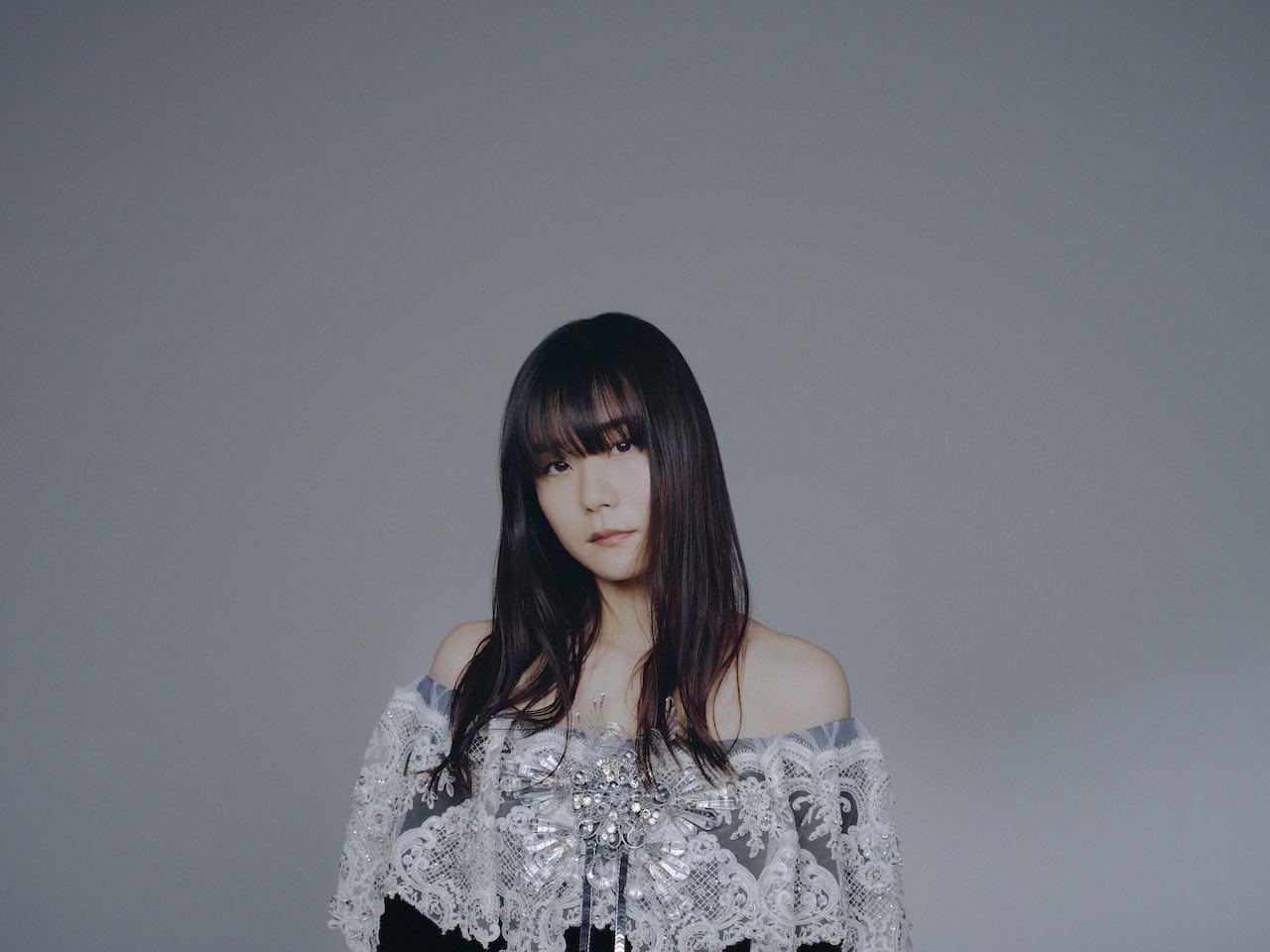 吉澤嘉代子、伊澤一葉とのスタジオライヴのトレーラーが公開!ワンマンツアーのチケット販売もスタート!