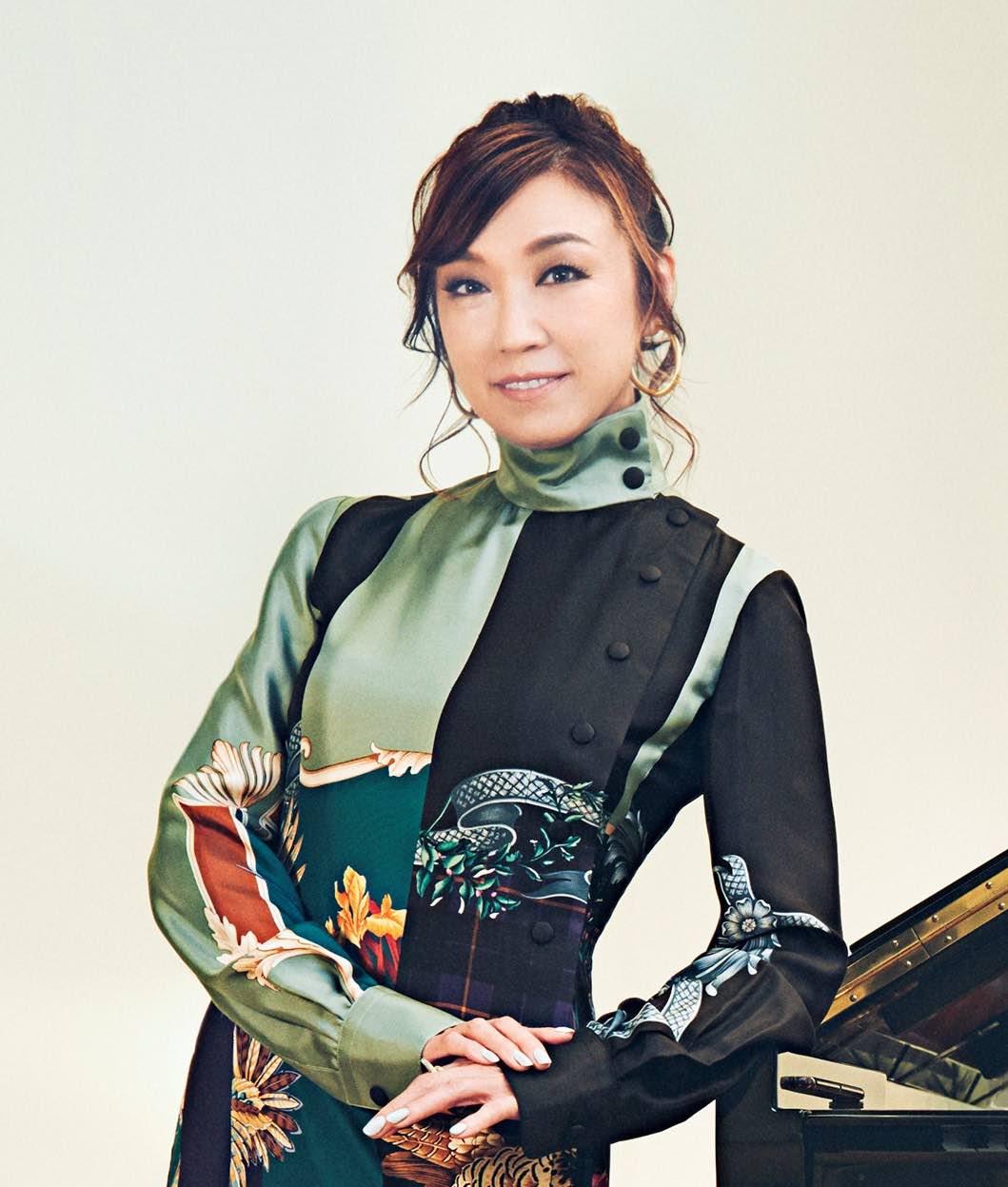 『松任谷由実のオールナイトニッポンGOLD』刀剣乱舞ゲスト登場!