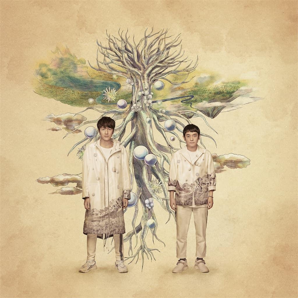 ゆず、台湾のグラミー賞『第30回金曲奨』に特別出演決定!日本代表アーティストとして『栄光の架橋』SPパフォーマンス!