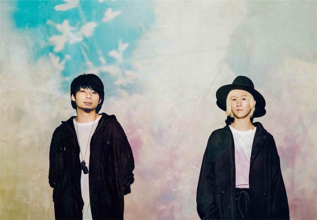吉田山田、7thアルバム「証命」のリリースを発表!特典として「大感謝祭」のリハーサル観覧券が封入!